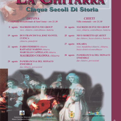 http://www.andressegovia.it/wp-content/uploads/2018/09/Manifesto-2002-La-Chitarra.jpg