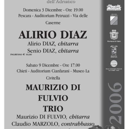 http://www.andressegovia.it/wp-content/uploads/2018/09/Manifesto-2006-La-Chitarra.jpg