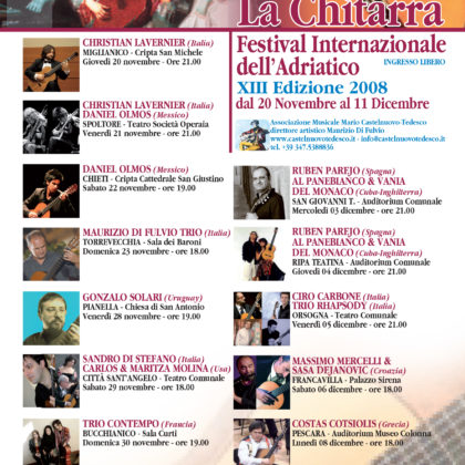 http://www.andressegovia.it/wp-content/uploads/2018/09/Manifesto-2008-La-Chitarra.jpg