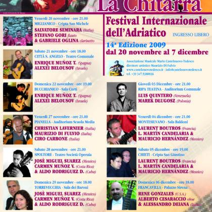 http://www.andressegovia.it/wp-content/uploads/2018/09/Manifesto-2009-La-Chitarra.jpg