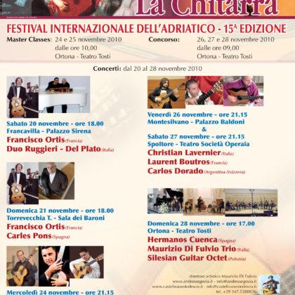 http://www.andressegovia.it/wp-content/uploads/2018/09/Manifesto-2010-La-Chitarra.jpg