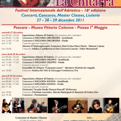 http://www.andressegovia.it/wp-content/uploads/2018/09/Manifesto-2011-La-Chitarra.jpg