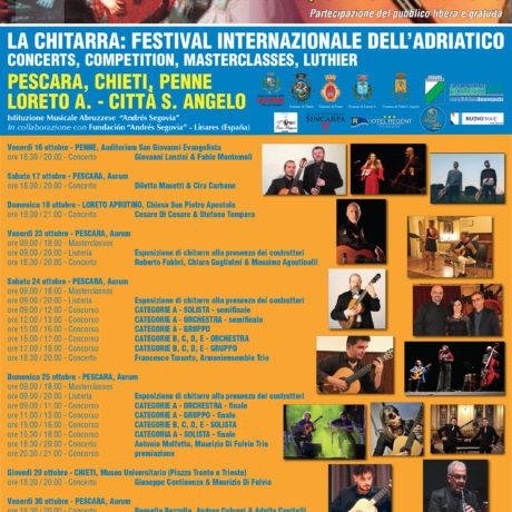 http://www.andressegovia.it/wp-content/uploads/2020/09/Manifesto-2020-La-Chitarra-1.jpg