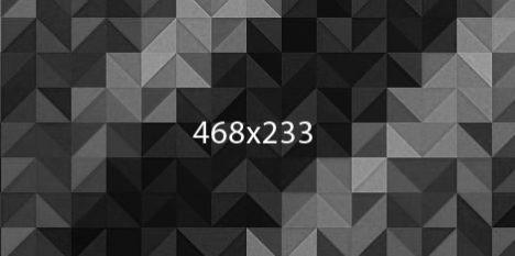 https://www.andressegovia.it/wp-content/themes/epron/assets/01-slider-box-468x233.jpg