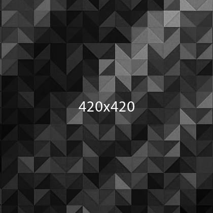 https://www.andressegovia.it/wp-content/themes/epron/assets/04A-portfolio-thumb-420x420.jpg